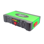 Battery Fighter Jump Starter 12 V, JPR 4500M, bis 400 A