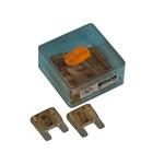 Flachstecksicherung Maxi, 50 A, 299050