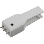 Attrezzo per smontare e controllare i fusibili ATO/Mini/LPMini, L97034