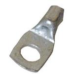 Rohrkabelschuh blank, M10, 25 mm2