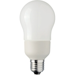 PHILIPS Sparlampe Ambiance Pro, 16 W, E27, 230 V