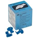 Connecteur de dérivation simple, 1,0 - 2,5 mm2, bleu N° 952