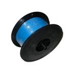 Autolichtkabel TPI einadrig, blau, 100 m, 1,5 mm2, Litzenkabel isoliert