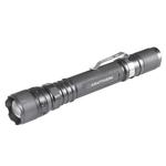 KRAFTWERK Arbeitsleuchte Aluminium LED mit Zoom-Funktion 32056