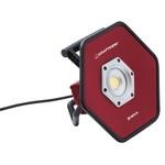 KRAFTWERK COB LED-Industrie- und Baustrahler 50W/230V, 3300 lm, 5 m Kabel, ohne Stativ, 32027