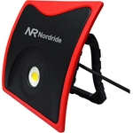 Nordride COB-LED Powerlight 2041, 230 V 60 W, câble d'alimentation 5 m