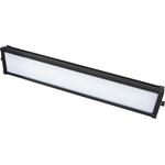 KRAFTWERK Unterbauleuchte 120 SMD-LED,  590 x 124 x 43 mm, 32077-60