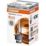 OSRAM Ampoule auto D4R Xenarc original, 66450, 42 V 35 W, Blister-1