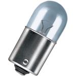 OSRAM Autolampe 5007, 12 V 5 W, BA15s