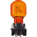 PHILIPS Ampoule HiPer Vision PWY24W 12 V, 12174NAHTRC1, amber, WP3.3x14.5/4