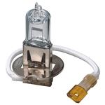 OSRAM Ampoule 64156, H3, 24 V, 70 W, PK22S
