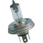 PHILIPS Autolampe R2 Vision Halogen 12475B1, 12 V, 45/40 W, Bilux Premium, P45T-41