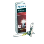 PHILIPS Autolampe, H3, 13336 MDC1, Master Duty, 24 V, 70 W