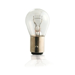 PHILIPS Autolampe 13499, 24 V, 21/5 W, BAY15D