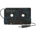 Belkin Kassetten-Adapter, schwarz