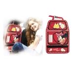 Spielzeugtasche  Minnie Mouse MIKFZ630