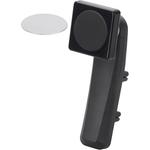 HR iGrip Vent MG Unit 2, universal Smartphone Magnethalterung für die Lüftung