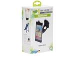 HR iGrip PerfektFit Traveler Kit Samsung Galaxy Note