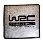 WRC supporto antiscivolo, 15 x 13 cm