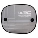 WRC Protezione solare, per vetri laterale, 2 pezzi