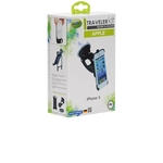HR iGrip Traveler Kit iPhone 5