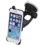 iGrip HR Halterung für TRY-ME Apple iPhone 6