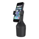 Belkin Car Cup Mount for Smartphones Halterung