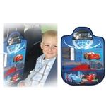 Spielzeugtasche Disney Cars CAKFZ630