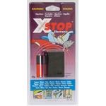 X-Stop, Marderabwehr, elektronische Box