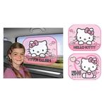 Sonnenschutz Hello Kitty