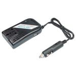 Convertisseur 12 - 230 V, puissance continue 120 W, USB