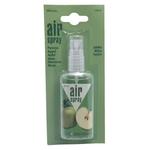 Air Spray Apfel, 75 ml