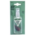 Lufterfrischer,  Air Spray Pine (Tanne), 75 ml