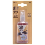 Air Spray Vanille, 75 ml