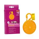 Stop+Go Marderabwehr Duftscheibe, 1 Stück in Faltschachtel