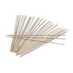 Bambus-Spiesse, 50 Stück.