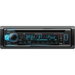 KENWOOD KDC-BT710DAB DAB+ Radio