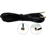 Antennenverlängerungskabel 5m zu DAB+ Antenne, CT27AA129