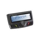 PARROT CK3100 Bluetooth Freisprechsystem