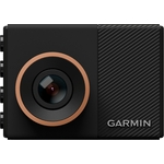 "GARMIN Dash Cam 55, 3.7 MP fotocamera con 2"" LCD display a colori, GPS"