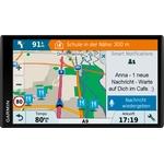 """GARMIN DriveSmart 61 LMT-D Navigationsgerät, 6.95"""" Display, Europa programmiert"""