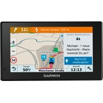 "GARMIN DriveSmart 51 LMT-D Navigationsgerät, 5"" Display, programmé pour l'Europe"
