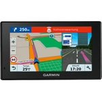 "GARMIN DriveAssist 51 LMT-S Navigationsgerät, 5"" Display, programmé pour l'Europe"
