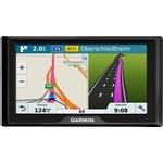 """GARMIN Drive 61 LMT-S Navigationsgerät, 6"""" Display, Europa programmiert"""