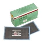 Universal Radialreifenpflaster, Serie 100, RAD 140TL, 195 x 100 mm, 1 Stück