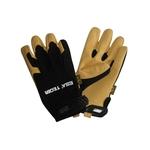 ESA-Tecar Handschuh Original, Grösse L