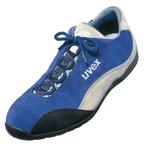 Chaussures de sécurité uvex motorsport, S1, pointure 47