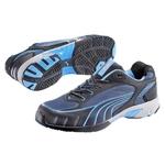 """Chaussures de sécurité PUMA """"Lady"""", 642820, S1 HRO, pointure 37"""