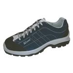 """Chaussures de sécurité GriSport """"Monza"""", 899100, S1P, bleu, pointure 39"""