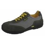 """Chaussures de sécurité GriSport """"Capri"""", 61714.8, S1P pointure 46"""